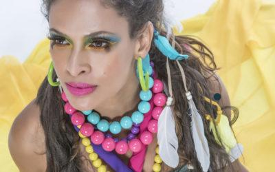 Tardezinha do Samba volta à cena com edição on-line